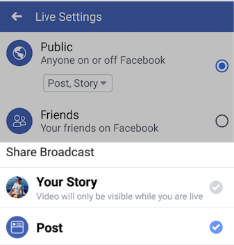 How to Use Facebook Live Video: The Complete Guide for Marketers