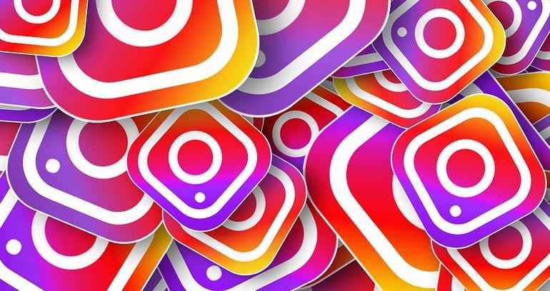 instagram statistiche 2018