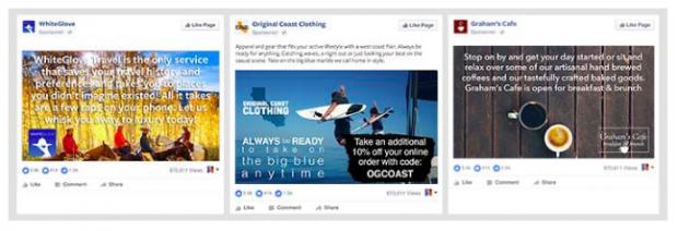 facebook grid tool