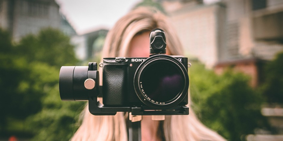 video-sui-social-media