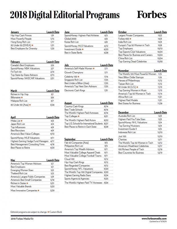 calendario_editoriale_dei_social_media