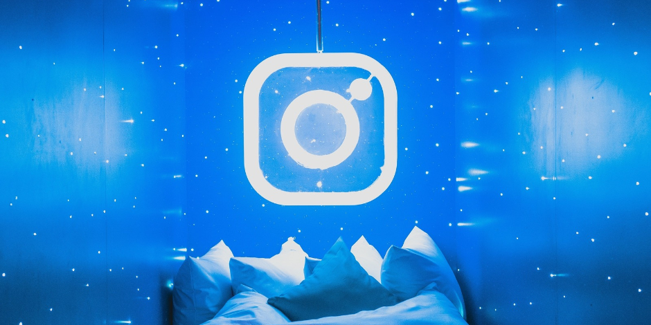 How To Get Verified On Instagram In 3 Simple Steps