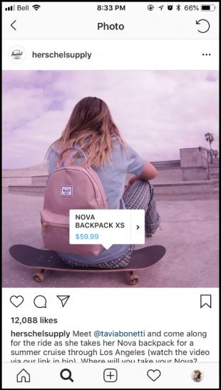 come_vendere_su_instagram_guida_completa