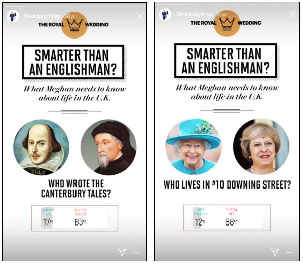 come-usare-sondaggi-nelle-storie-di-instagram