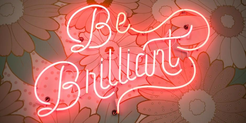 10 Ways To Make Your Offline Business Instagram Friendly