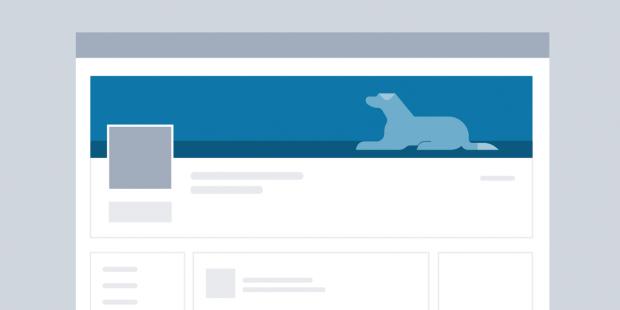 Kích thước ảnh bìa LinkedIn