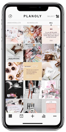 21 of the Best Social Media Apps for Marketers in 2019