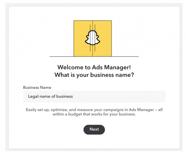 Snapchat For Business Marketing Guide: Strategic Lead