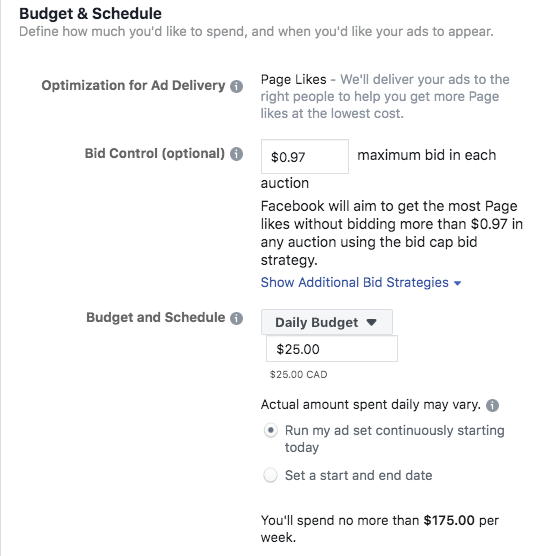 How To Advertise On Facebook In 2020 The Definitive Facebook Ads Guide