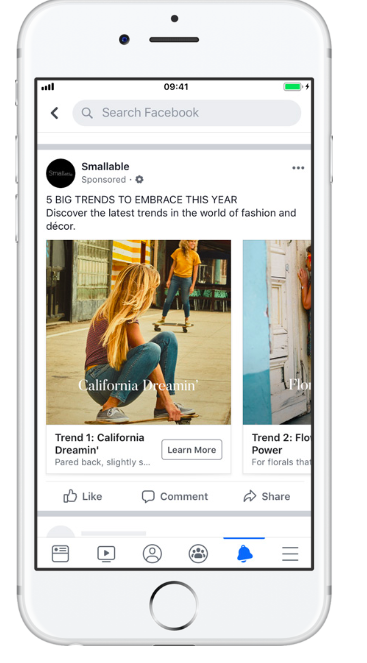 How To Advertise On Facebook In 2020