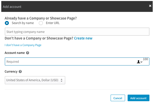The Complete Guide to LinkedIn Ads: How to Run a Successful Campaign