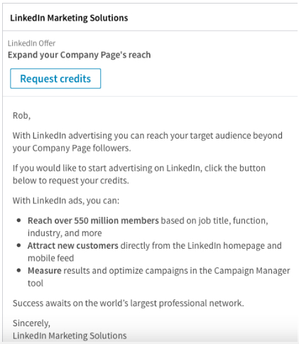 The Complete Guide to LinkedIn Ads: How to Run a Successful