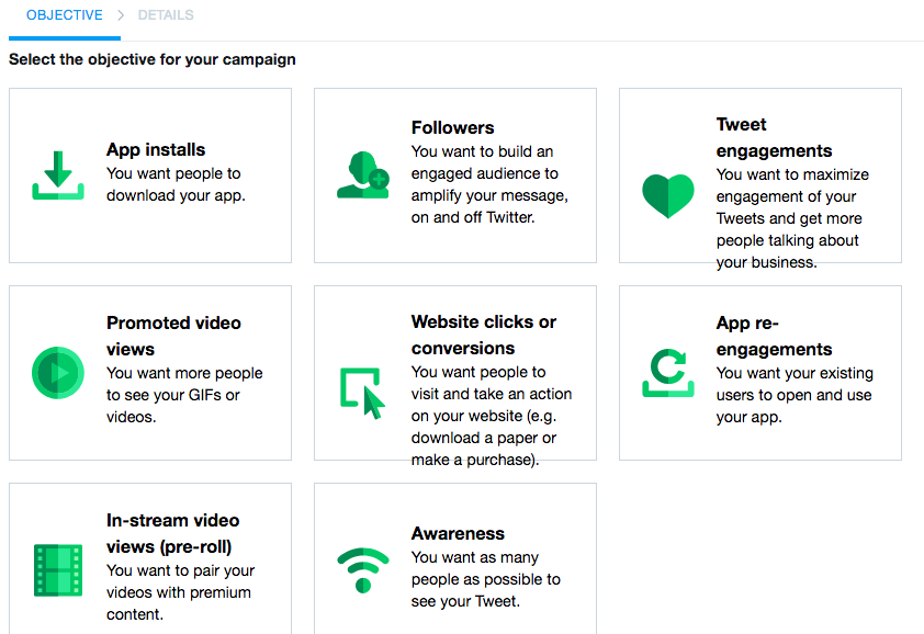 How to Use Twitter Ads: The Complete Guide for Marketers
