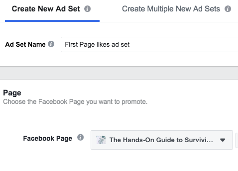 How to Advertise on Facebook: The Complete Guide